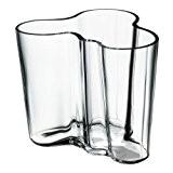 Iittala 42130950 Vase