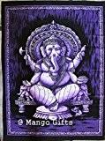 indien Mur Art Print?Ganesh