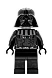 LEGO Star Wars Darth Vader Figurine Réveil Digital - 9002113