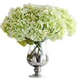 LianLe®Bouquet Fleur Artificiel Fleur Déco Mariage Maison