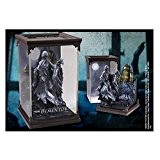 Noble Collection nn7550–Harry Potter créatures magiques, diorama?: dissennatore