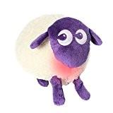 Pabobo Ewan le Mouton Rêveur