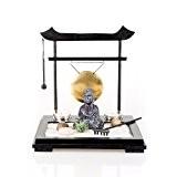 Pajoma 44349zen-buddha Luan Tou