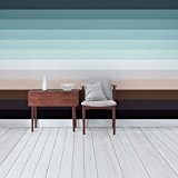 Papier peint intissé Premium - Zen - Mural Large papier peint photo intissé tableau mural photo 3D mural, Dimension HxL: ...