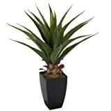 Plante Artificielle avec Pot - 70 cm