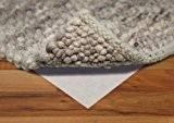 Sous-tapis pour tous les revêtements de sol (tapis antidérapant) Größe 200 x 290 cm