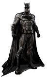 Stickersnews - Stickers Batman ref 15040 Hauteur - Hauteur 130cm