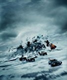 THE FATE OF THE FURIOUS - Fast and the Furious 8 – US Textless Movie Wall Poster Print - 30CM ...