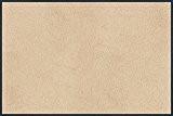 Wash+Dry - Tapis  Sahara 60x90, Beige