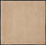wash + dry - Tapis  Sahara 75x75, Beige