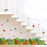 Plinthe Escalier Pvc Galerie Creation