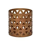 Yankee Candle Old Havana Jar Holder