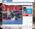 LNB.fr - Site officiel de la Ligue Nationale de Basket