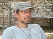 site artiste - PAUL PULINCKX