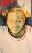 site artistes oeuvre - Sandrine Durand ds