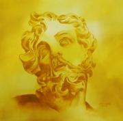 sites art - NICOLAS KERINOS