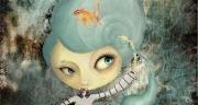 site artistes - Arsyn