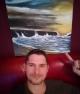 site artiste - Xavier Cherblanc