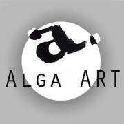 site artistes - alban Garachon