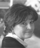site artistes oeuvre - Sylvie Blandin