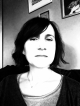 site artistes oeuvre - Christelle M.