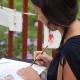 site artistes oeuvre - Caroline Kerdoncuff