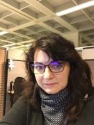 site artistes oeuvre - Sandra PICHON