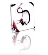 site artistes - AFS