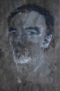 site artistes oeuvre - sylvain pernière