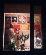 site artistes oeuvre - Serhii Kulyk