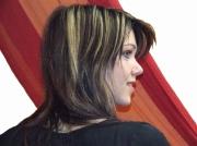 sites artistes - Océane Curtelin