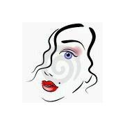 site artistes oeuvre - Sofi Rio
