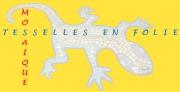 site artiste atelier - Tesselles en Folie