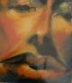 galerie artiste - Betty Cohen