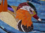 site artistes - annie-mosaïc