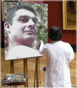 sites art - Nanael