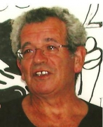 site artistes oeuvre - Claude Guarnieri