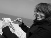 sites art - Françoise Bongard