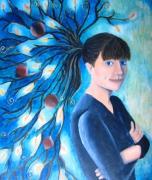 site artiste atelier - Laure TURMEL