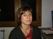 site artistes - Isabelle bugnard