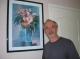 site artistes oeuvre - CHRISTIAN NICOL