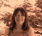 site artistes - Anne-Marie Duval