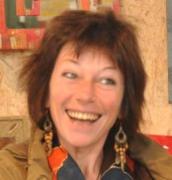 sites art - Françoise Brosset