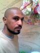 site artistes - ABDELHAFID ELOUATOUATE