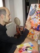 sites art - Francesco Sammicheli