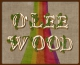 sites artistes - O'Lee Wood