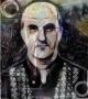 site artiste - Philippe Rivrain