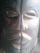 site artistes - Amadou BA