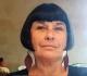 galerie artiste - Brigitte MECOZZI DEMARET