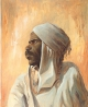 sites artistes - Orientalist-Art